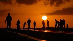 Lidská populace začala mutovat? Vědci z celého světa jsou na nohou - anotační foto