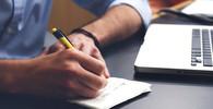 Rozjíždíte vlastní podnikání? Pět tipů, jak o sobě dát zákazníkům vědět - anotační obrázek