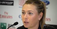 Šarapovová, Maria (tenistka)
