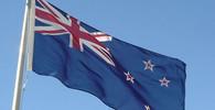 Konečně domů. Češka ztracená na Novém Zélandu se může vrátit - anotační obrázek