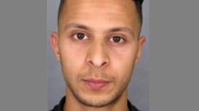 Salah Abdeslam (terorista)