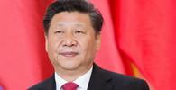 Drsná slova: Kosti separatistů budou rozemlety na prach, pohrozil čínský prezident - anotační foto