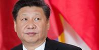 Komunisté chtějí pro čínského prezidenta neomezený mandát - anotační obrázek
