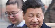 V Číně byl zahájen sjezd vládnoucí Komunistické strany, Si vyzdvihl boj s korupcí - anotační obrázek