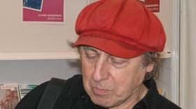 Boris Hybner