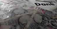 Český daňový systém je složitý, tvrdí NKÚ - anotační obrázek