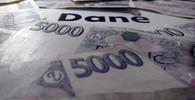 Finanční správa dnes spustila on-line služby pro veřejnost - anotační obrázek