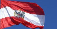 Dva měsíce před opakovanými volbami rakouského prezidenta vede Hofer - anotační obrázek