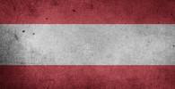 Rakousko je na nohou kvůli antisemitskému útoku. Případem se zabývá úřad pro boj s terorismem - anotační obrázek