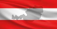 Rakousko podá stížnost kvůli dostavbě maďarské jaderné elektrárny Paks - anotační obrázek