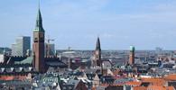 Razantní kroky Dánska: Islám je agresivní, uprchlíci, už vás tu nechceme - anotační obrázek
