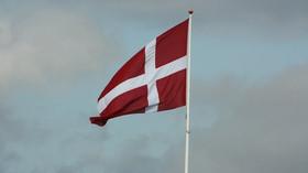 Dánové by v Dánsku neměli být menšinou. Musíme zastavit migrační toky, zavelel parlament - anotační foto