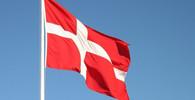 Dánsko rázně řeší teroristickou hrozbu. V poutech skončily desítky lidí - anotační obrázek