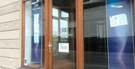ERÚ udělil pokuty za špatně účtované ceny tepla - anotační obrázek