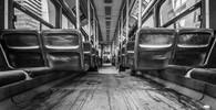 Nehoda autobusu v Brazílii si vyžádala 18 lidských životů - anotační foto