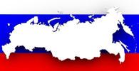 Na Kremlu se něco chystá. Ovlivní to výsledek začínajících voleb? - anotační obrázek