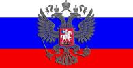 Ruská pohraniční stráž po přestřelce zadržela Ukrajince - anotační obrázek
