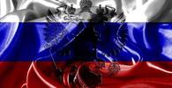 Represe režimu proti mládeži? Stovky lidí v Moskvě demonstrovaly proti uvěznění mladistvých - anotační obrázek