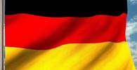 Německu došla trpělivost. Zavedlo nová pravidla pro migranty - anotační obrázek