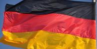 V Drážďanech vybuchly dvě bomby - anotační obrázek