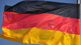 Počet útoků na uprchlické ubytovny v Německu klesl, roste ale kriminalita cizinců - anotační foto