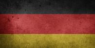 Migrant údajně znásilnil a zabil německou studentu. Je mi jen 17 let, tvrdil. Testy ale ukázaly, že lže - anotační obrázek