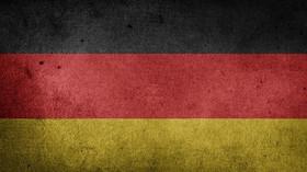Migrant údajně znásilnil a zabil německou studentu. Je mi jen 17 let, tvrdil. Testy ale ukázaly, že lže - anotační foto