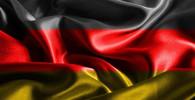 Kampaň v Německu se řítí do finále. Merkelová je jasnou favoritkou - anotační obrázek