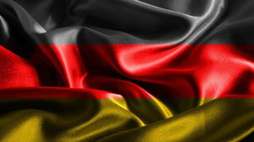 V Německu vypukl politický skandál. Odstartovala ho fotka z roku 2011 - anotační foto