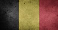 Belgické úřady pustily na svobodu Aliho Oulkadiho, který vezl teroristu z Paříže - anotační obrázek