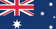 Austrálie: Útok v Londýně ukázal, že jsme měli pravdu, když jsme odmítli žadatele o azyl - anotační obrázek