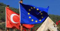 EU shání další miliardy pro Turecké migranty: Jak země s penězi hospodaří? - anotační obrázek