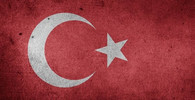 Çavuşoglu navštívil Slovensko: EU by se měla rozhodnout, jestli chce Turecko jako člena - anotační obrázek