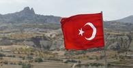 Turecko nepustí německé poslance na základnu Inçirlik - anotační obrázek