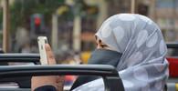 Internetem koluje zřejmě nezákonný seznam muslimských podnikatelů - anotační obrázek