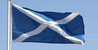 Skotsko má v plánu jednat s EU, Británii se to vůbec nelíbí - anotační obrázek