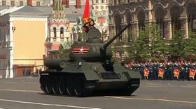 Jak se Sovětům podařilo vyhrát válku? Vědci rozluštili letitou záhadu - anotační foto