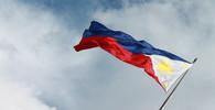 Filipínský prezident by chtěl vyhladit miliony lidí, přirovnal se k Hitlerovi - anotační obrázek