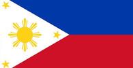 Vlajka Filipín