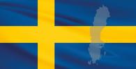 Nepokoje ve Švédsku: V přistěhovalecké čtvrti Stockholmu, policie střílela do davu - anotační obrázek