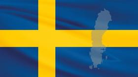 Nepokoje ve Švédsku: V přistěhovalecké čtvrti Stockholmu, policie střílela do davu - anotační foto