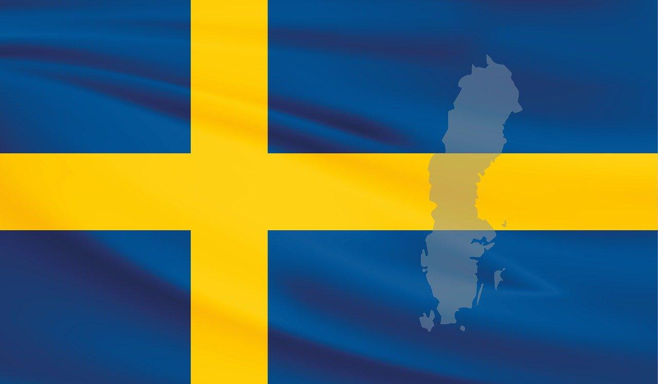 Rostoucí kriminalita migrantů ve Švédsku? Expert vysvětlil, jaká je skutečnost - anotační obrázek
