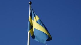 Švédsko zveřejnilo zprávu o extremismu: Kdo páchá nejvíc zločinů? Experti jsou překvapeni - anotační foto