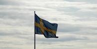 Skandál, který se týkal Čechů, byl fiasko, tvrdí švédský premiér - anotační obrázek