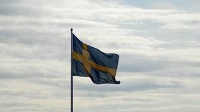 Skandál, který se týkal Čechů, byl fiasko, tvrdí švédský premiér - anotační foto