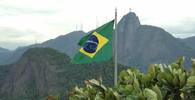 Brazílie má další den rekordní počet mrtvých s covidem-19 - anotační foto