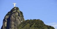 Brazilští kamioňáci končí stávku, obávají se armády - anotační obrázek