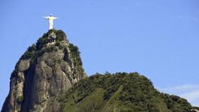 Brazílie, Rio de Janeiro