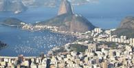 Policie chce obvinit brazilského exprezidenta Lulu kvůli korupci - anotační obrázek