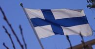 Finsko uctilo minutou ticha oběti z Turku - anotační obrázek